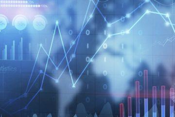 Evaluating Digital Banking Technology: Leading Edge versus Bleeding Edge. Digital Account Opening.